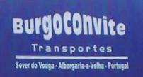 Burgoconvite
