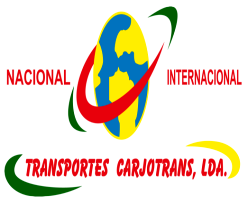Transportes Carjotrans LDA