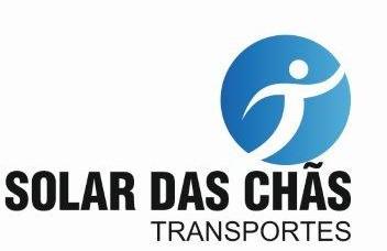 Solar das Chãs Transportes