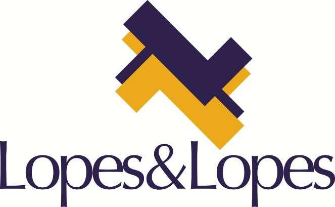 Lopes & Lopes