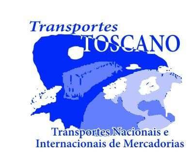 Transportes Toscano