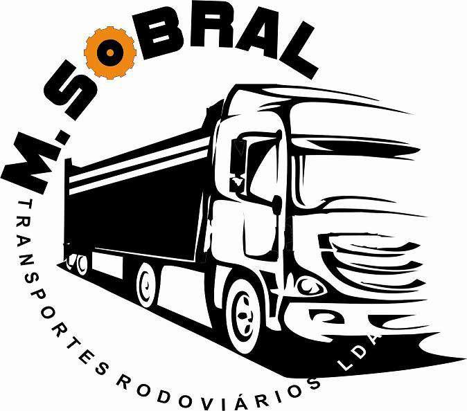 M. Sobral